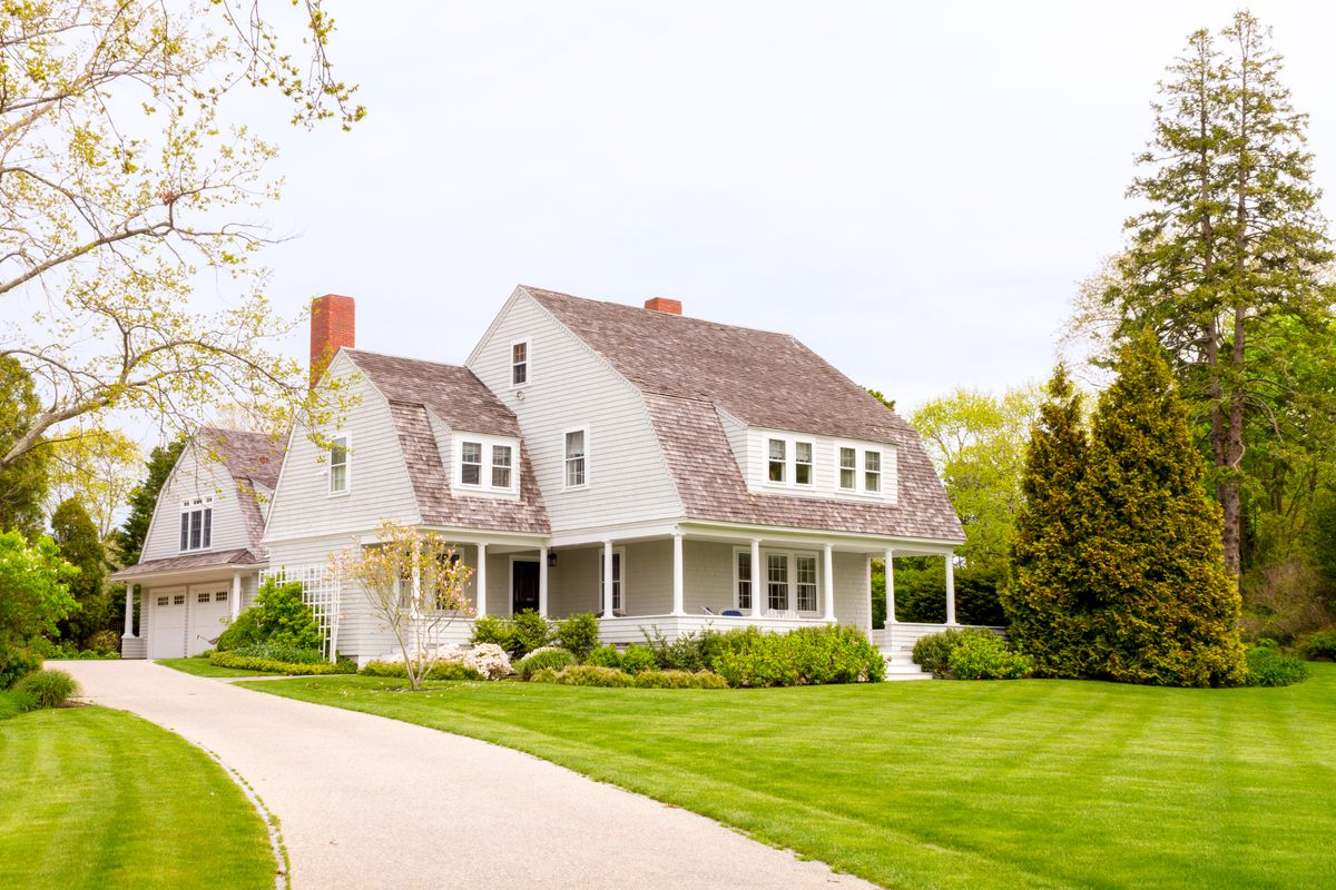 Vinyl Siding Costs Quality And Installation Tips This Old House