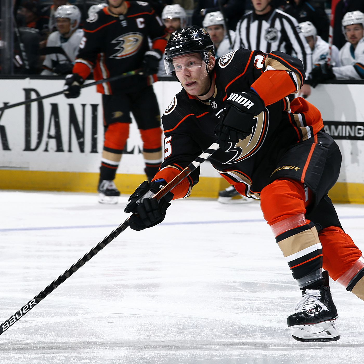 Advanced Stats 101 An Explanation Of Stats And Anaheim Ducks Season Leaders Anaheim Calling