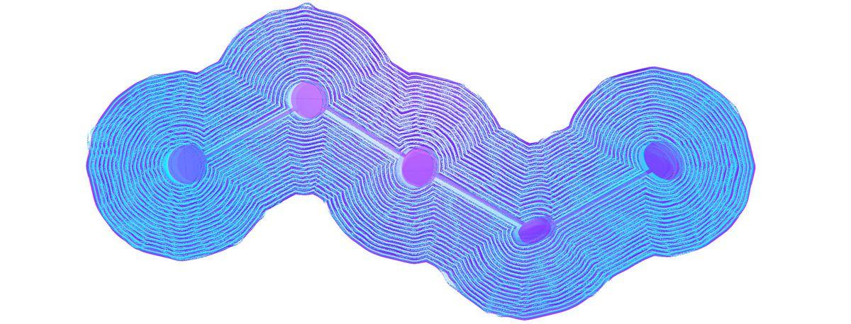 Can efforts to bottle MDMA's magic transform psychiatry