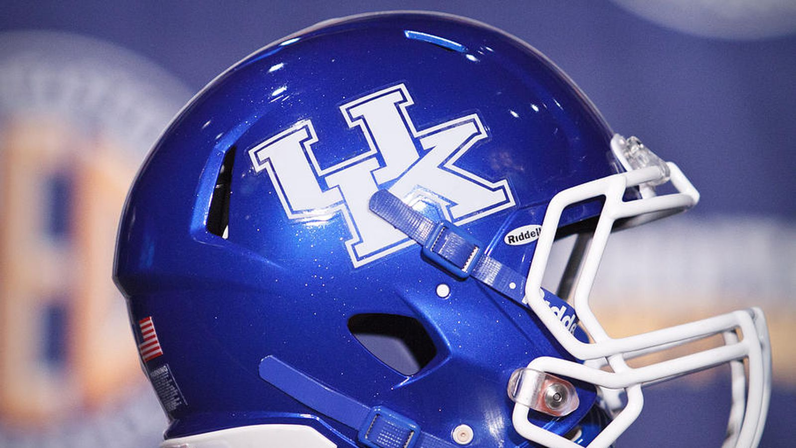 Get the latest Kentucky Wildcats Football news photos rankings lists and more on Bleacher Report