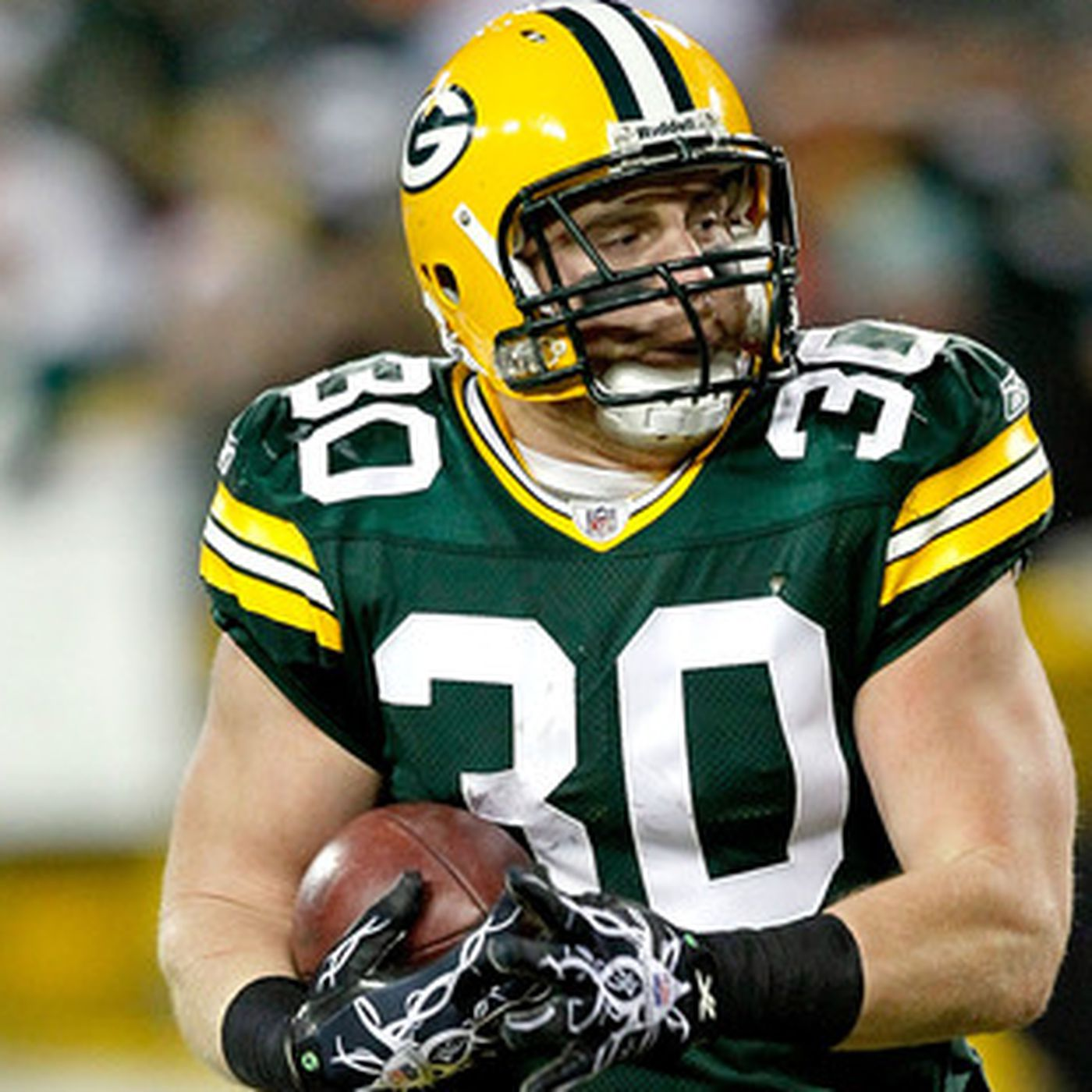 caa9d6956 Cheese Curds  Green Bay Packers News and Links for January 30