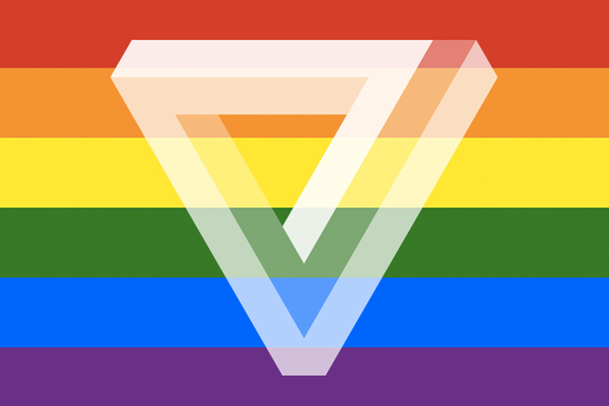 Our Staff Reacts To This Weeks Historic Gay Marriage Victory The Send You Trailer Tow Diagrams As Well Give Me One Moment Please Verge Basically Ground A Halt Yesterday Morning Read And Reacted Supreme Courts Ruling Making Legal