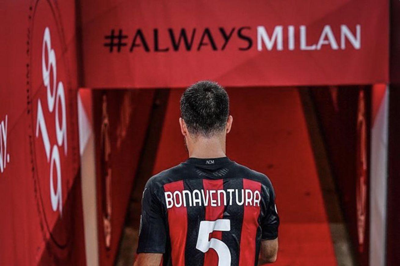 Milan Player Ratings: Milan 3-0 Cagliari