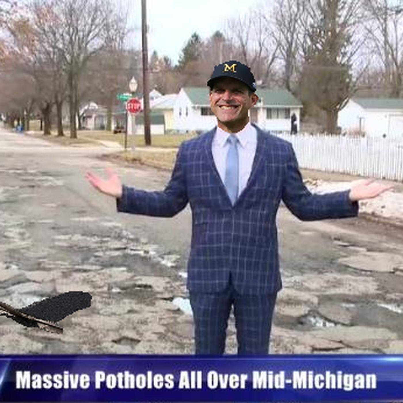 Michigan Wolverines Football Offense Preview 2019: OC Josh Gattis