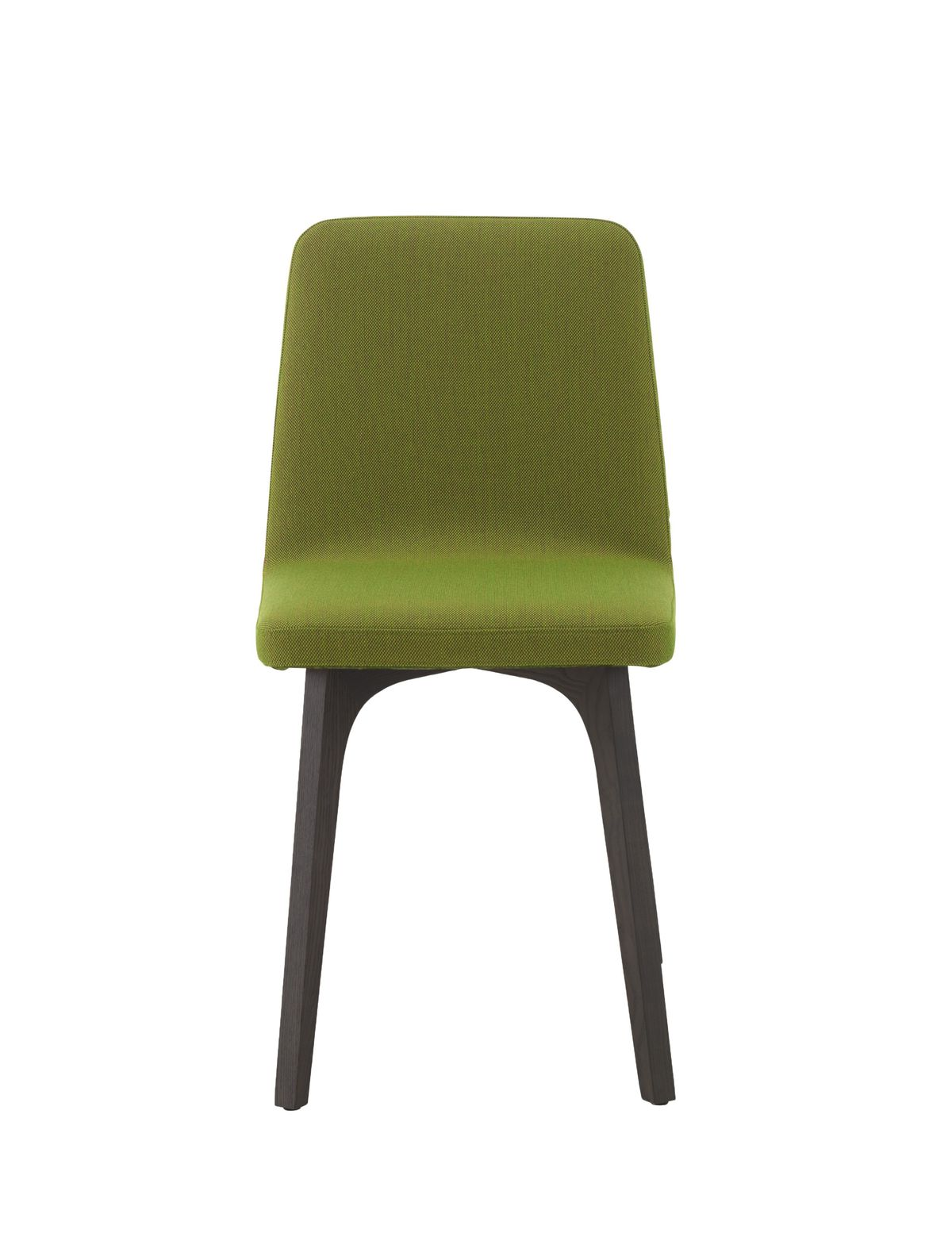 Chair designed by Ligne Roset and Thibault Desombre.