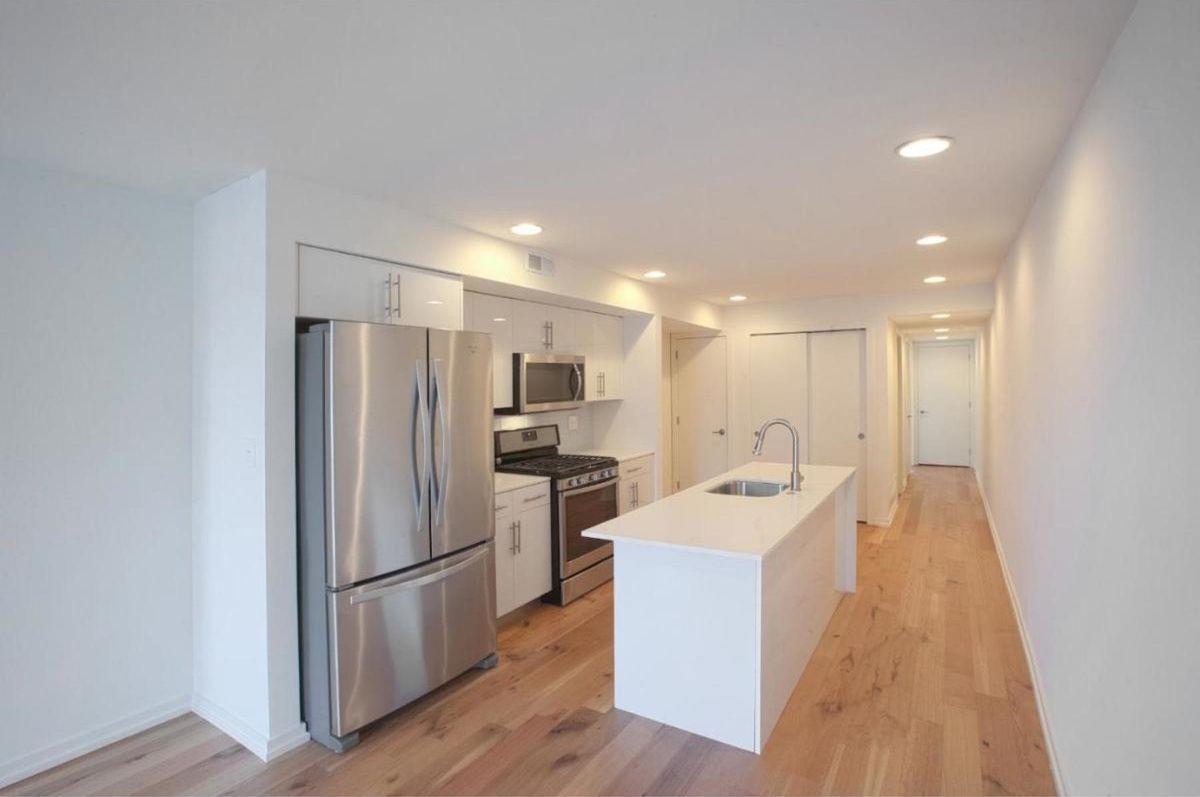 Philadelphia Rent Room For A Month