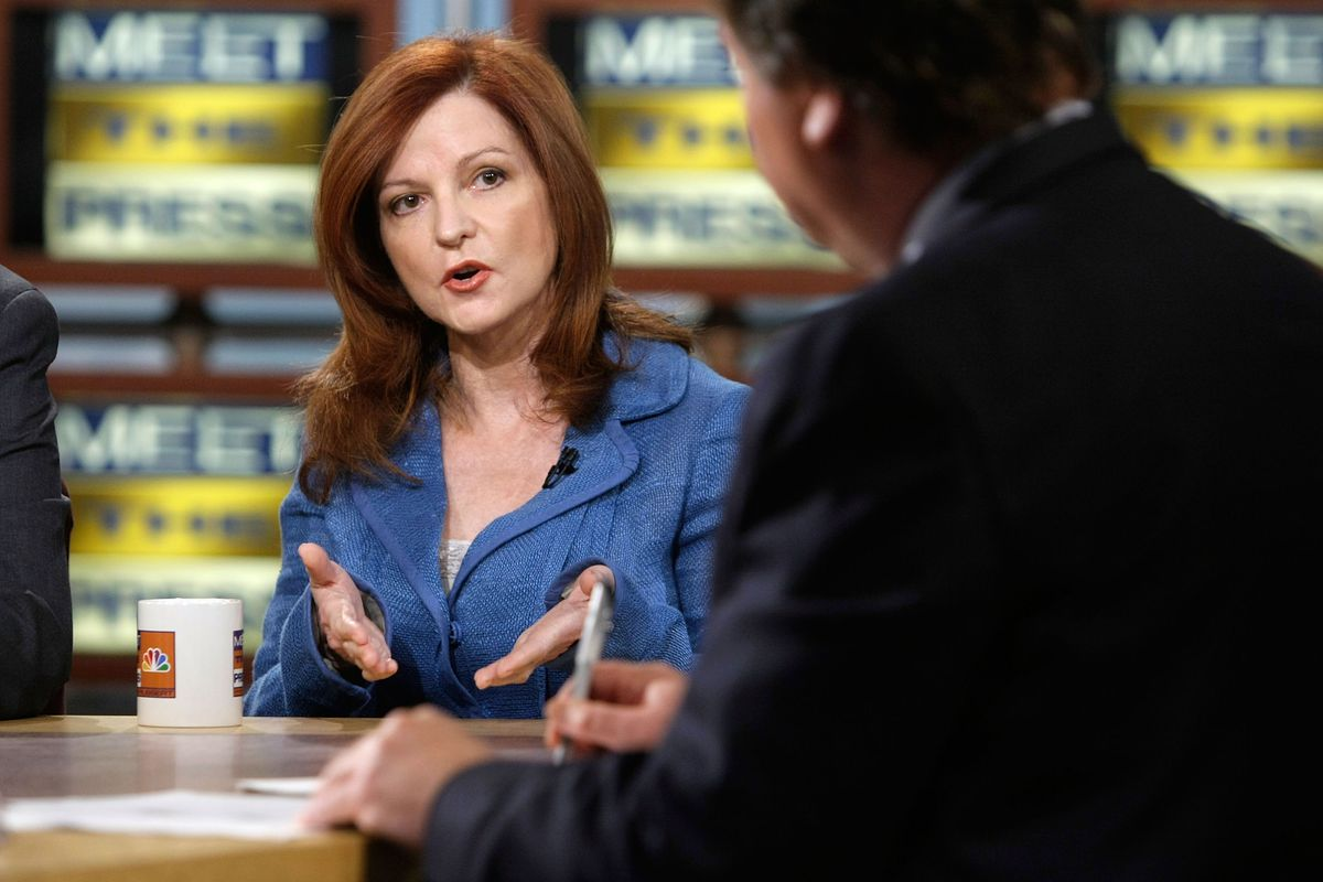 Maureen Dowd has savaged Hillary Clinton for years in her New York Times column.
