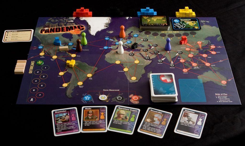 pandemic_board_game