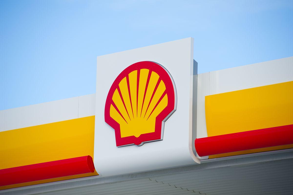 Shell рассматривает возможность продажи активов на крупнейшем нефтяном месторождении США