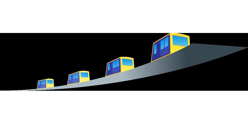 prt-train-section-break-04