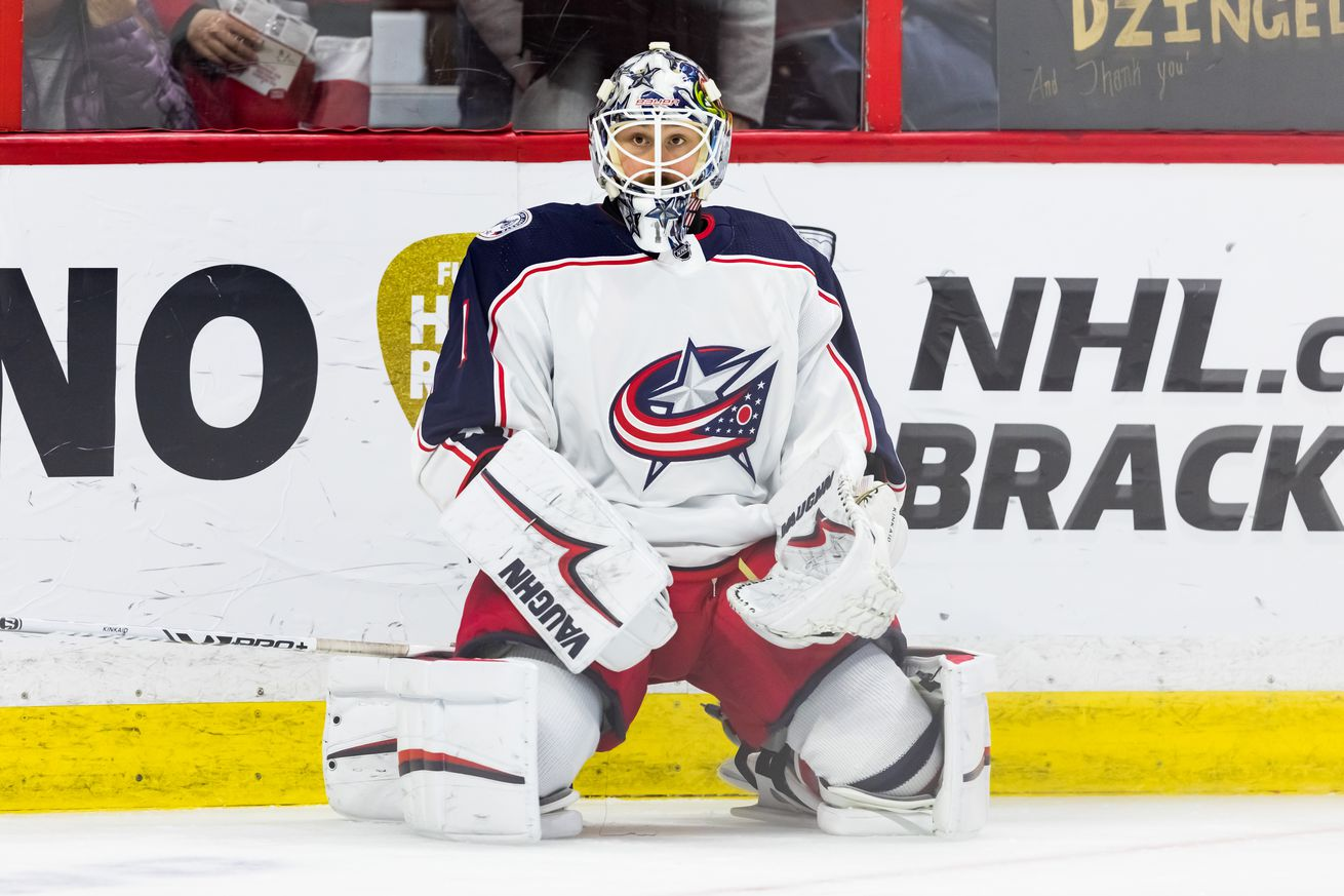 Links: Kinkaid is eager to play with Price