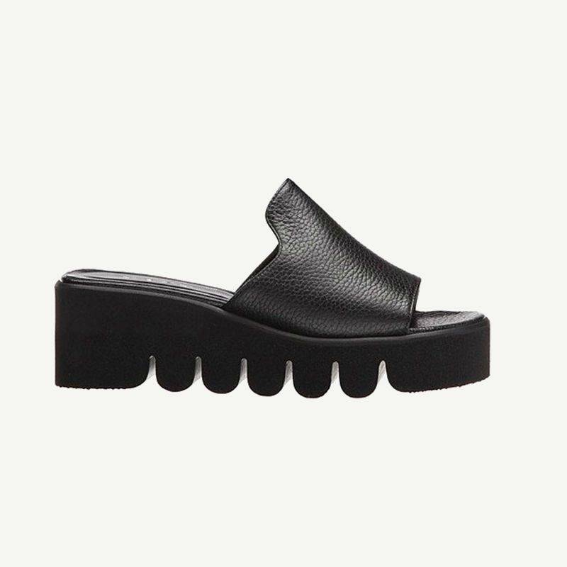 8c9d0278b06 Platform Sandals Are Very Much a Thing Again - Racked