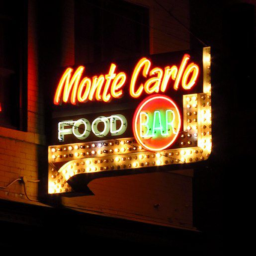 The oldest restaurants in Minneapolis and St  Paul - Eater