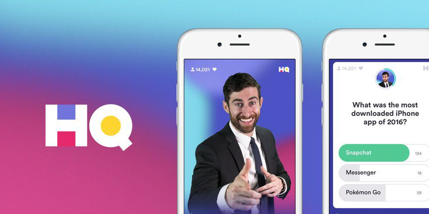 Seven things HQ Trivia should fix while it's still hot - The Verge