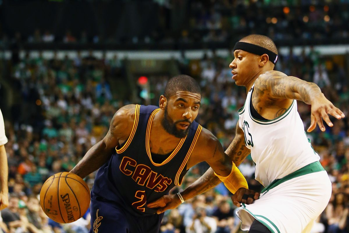 06e6e0280652 10 things I like and don t like about the Kyrie Irving for Isaiah Thomas  deal