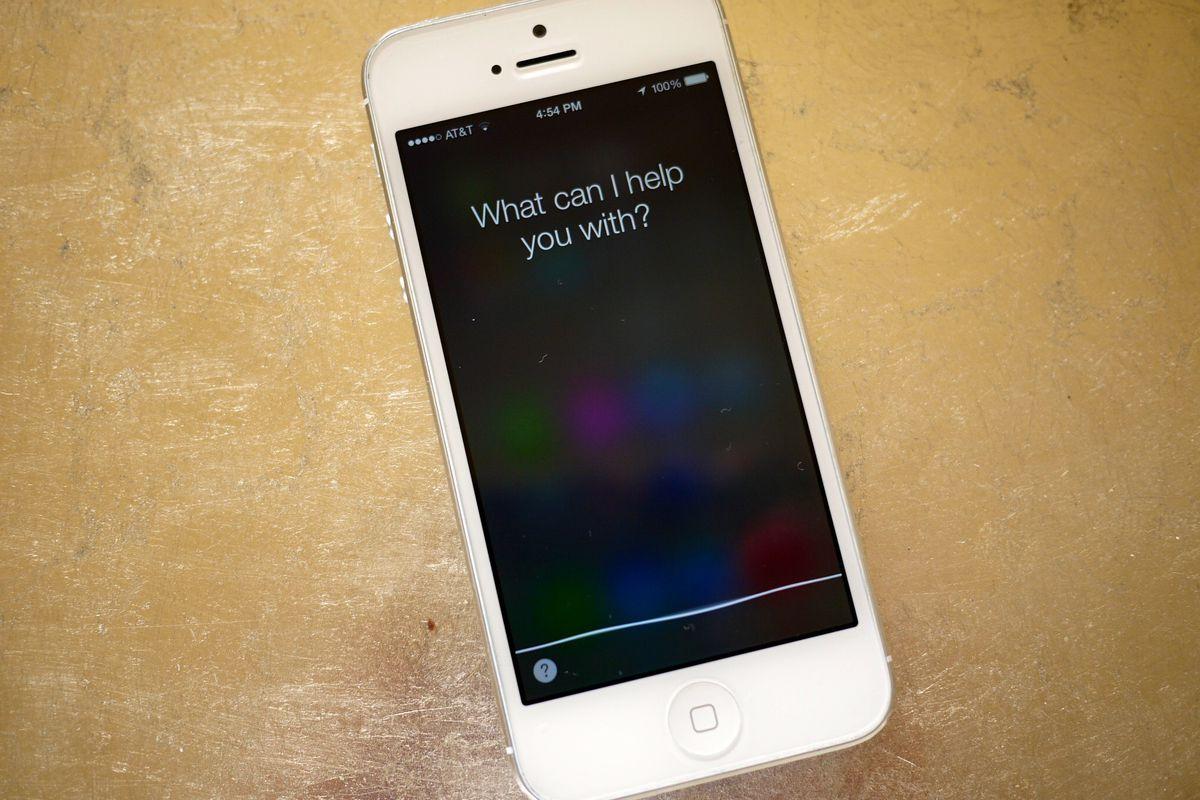 10 Tips and Tricks to Make Siri More Useful - Vox