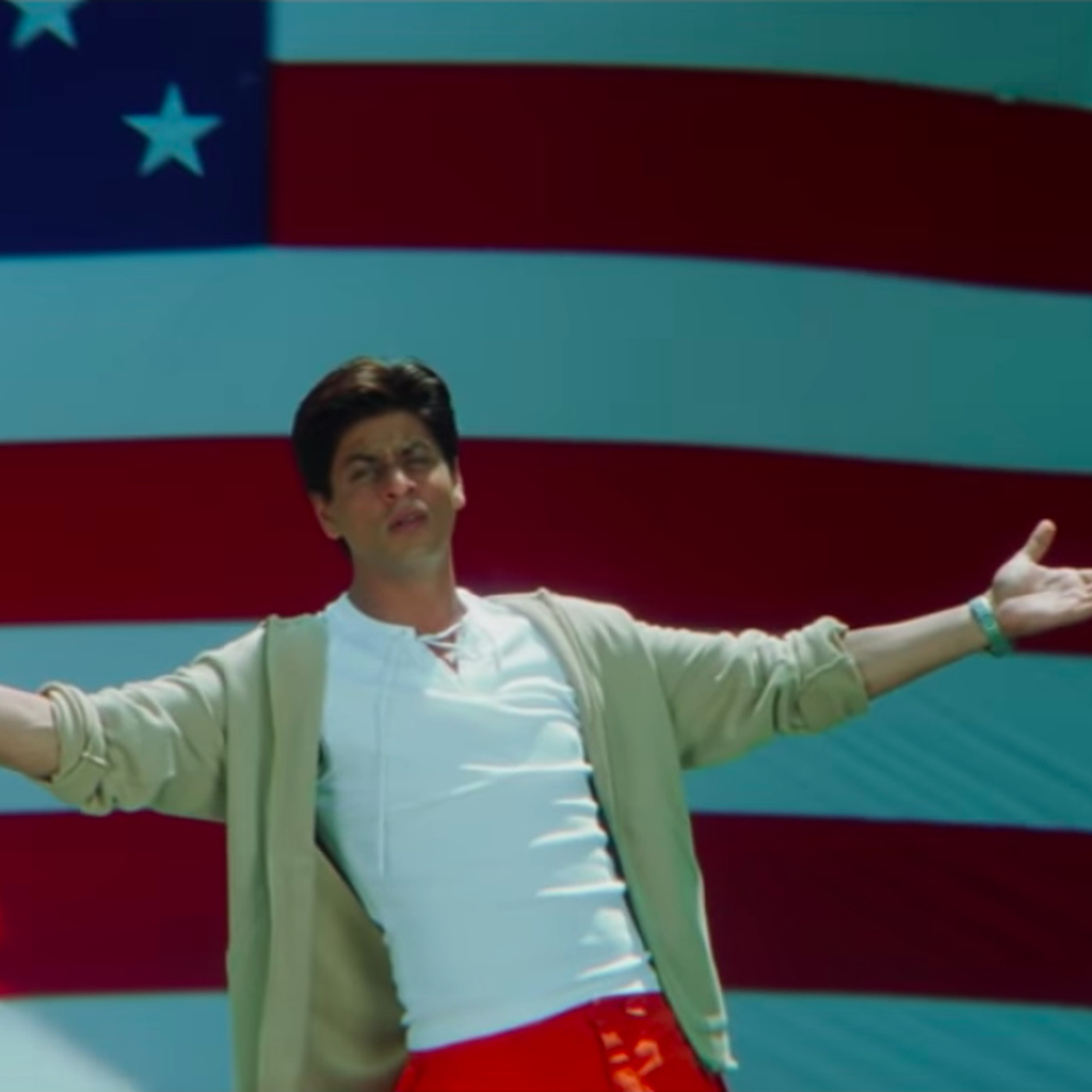 Kal Ho Naa Ho turns 15: classic romance brought Bollywood to America