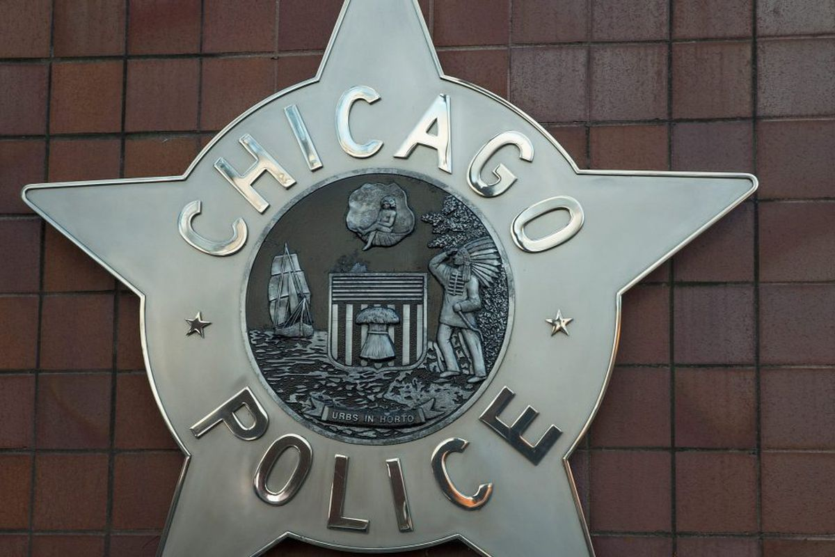Every Chicago cop deserves the best in mental health care