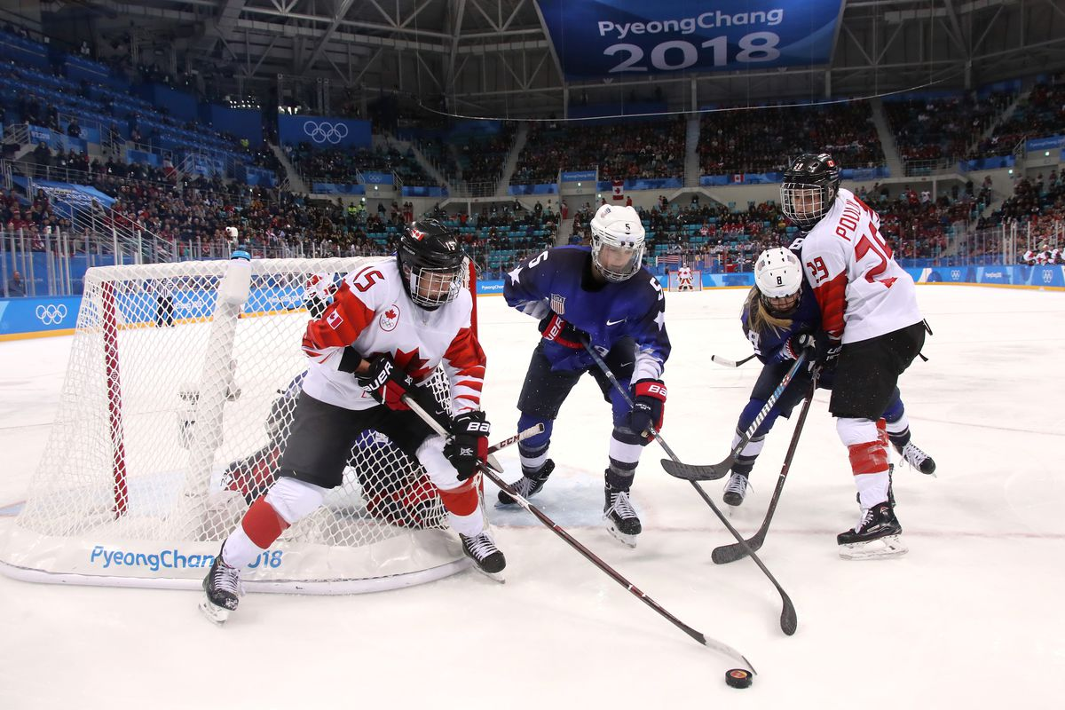 8f0ebc998 How to follow women's hockey now that the Olympics are over - The ...