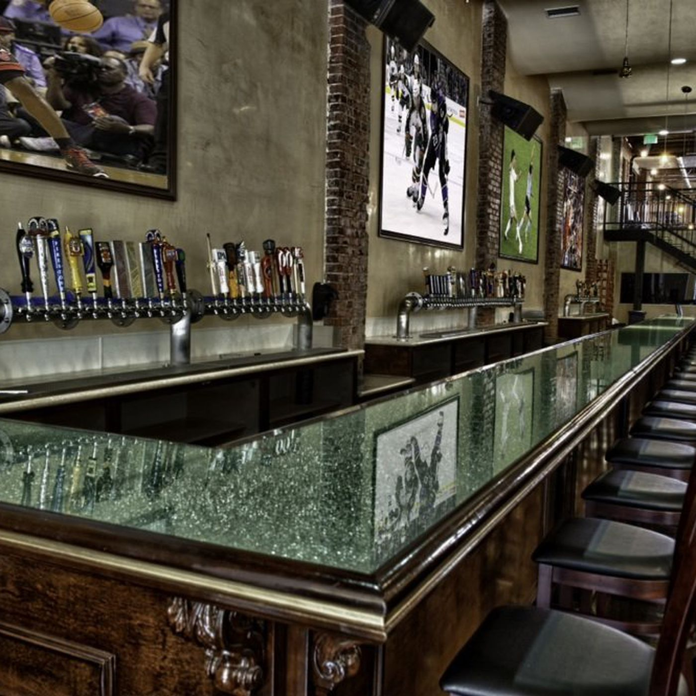 Downtown La Bar Hits Chopping Block Two Weeks After Bar Rescue