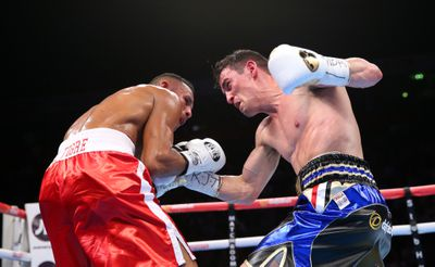 528999440.jpg - Lomachenko looking to continue domination against Crolla