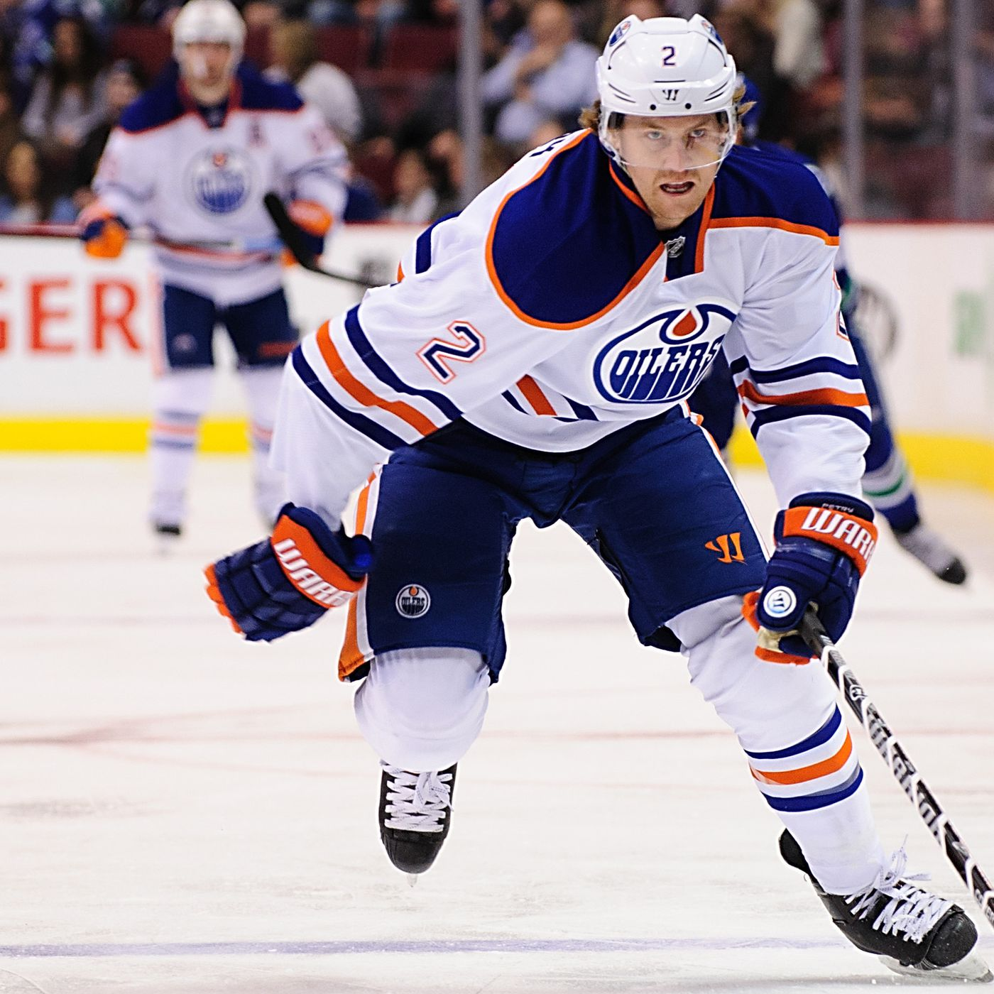 Oil Spills Wednesday Links Congratulations Jeff Petry The Copper Blue