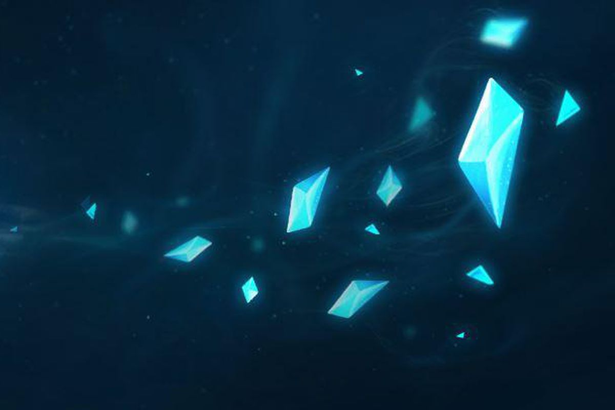 riot responds to community complaints about blue essence and mastery