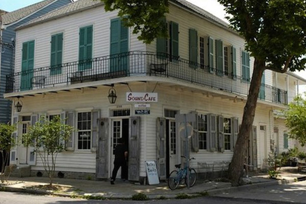 the bacon reality show restaurants adding jobs eater new orleans