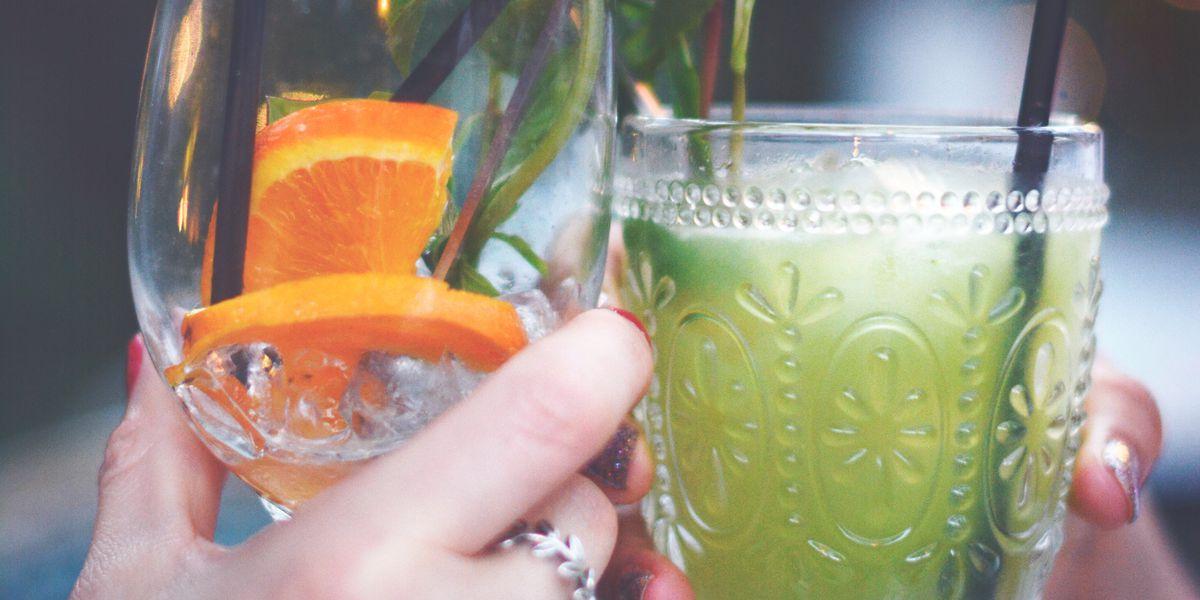Fort Lauderdale's Best Happy Hour Deals - Eater Miami