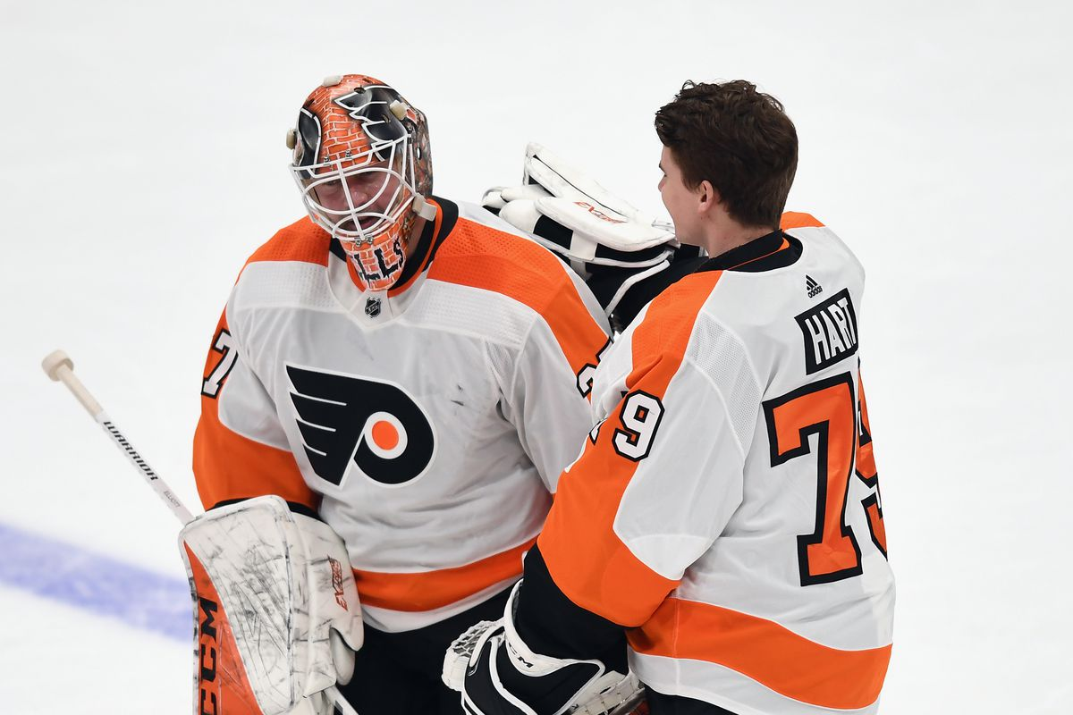 NHL: DEC 29 Flyers at Ducks