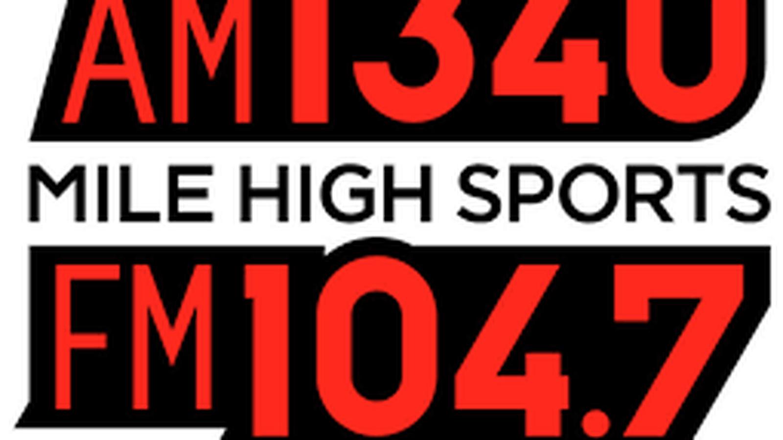 Mhs_radio_logo.0