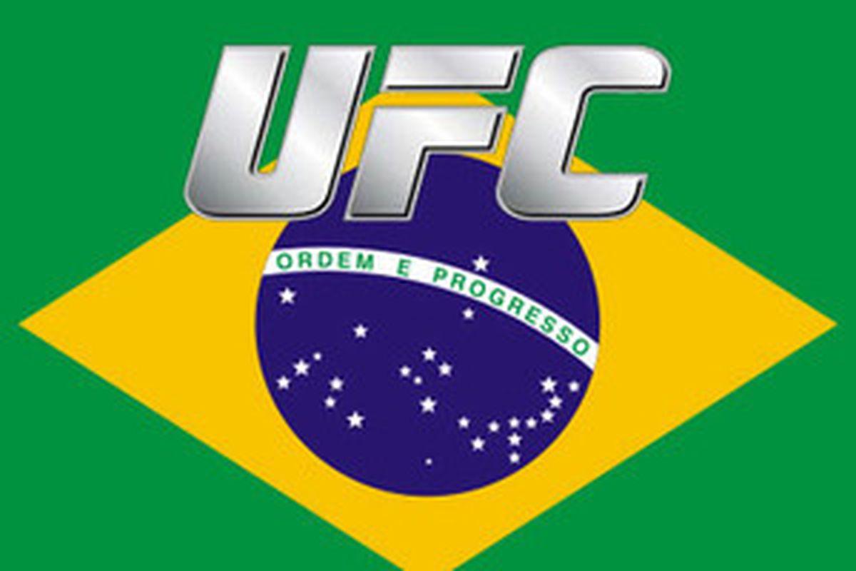 "via <a href=""http://cdn0.sbnation.com/entry_photo_images/2610927/UFC-Brazil_Flag-450x260_large_large.jpg"">cdn0.sbnation.com</a>"