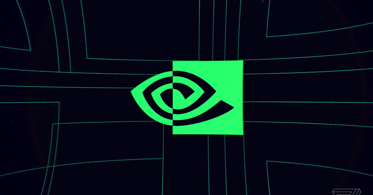 How to watch today?s Nvidia GeForce announcement