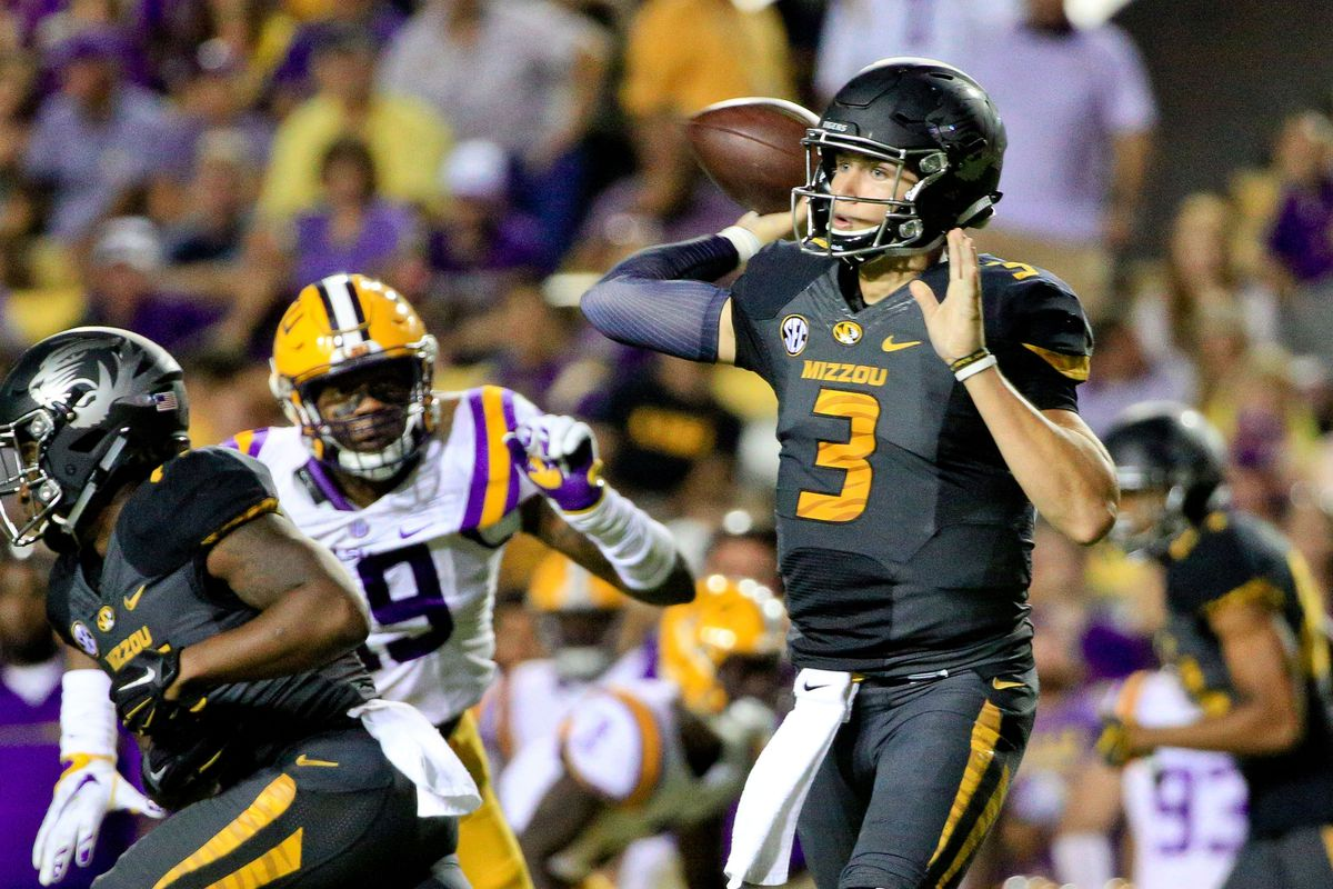 6 young Missouri players who could make a huge difference ...