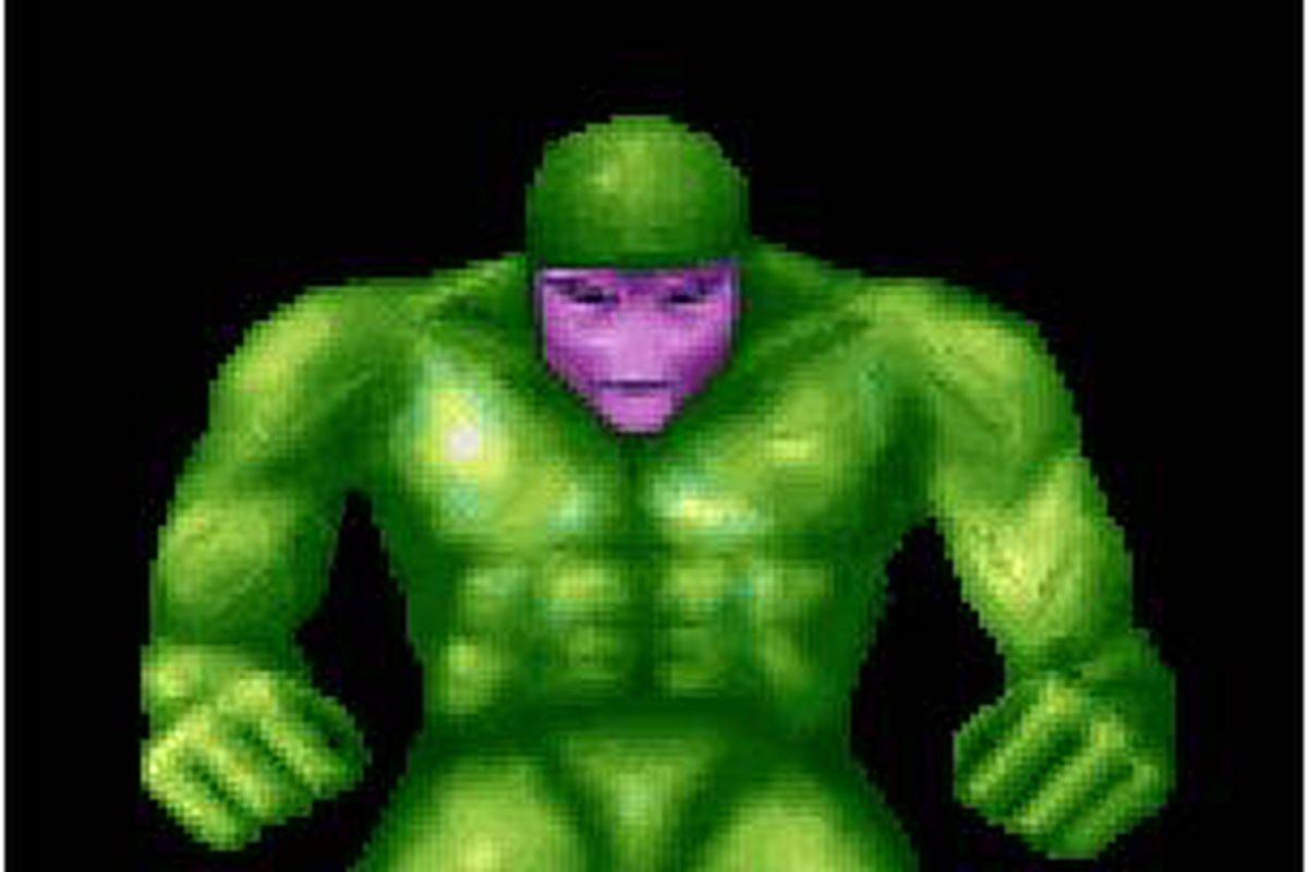 XCOM: Enemy Unknown: Reinventing Aliens