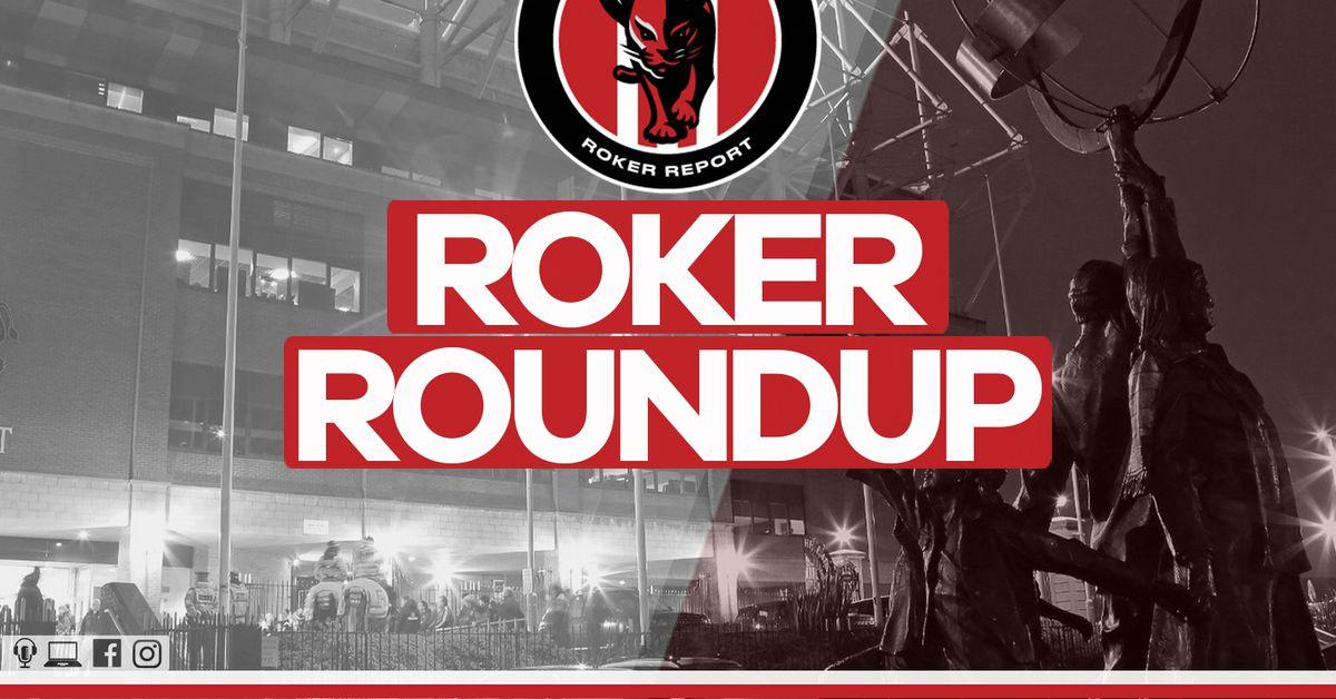 Rokerroundupnewseason_copy