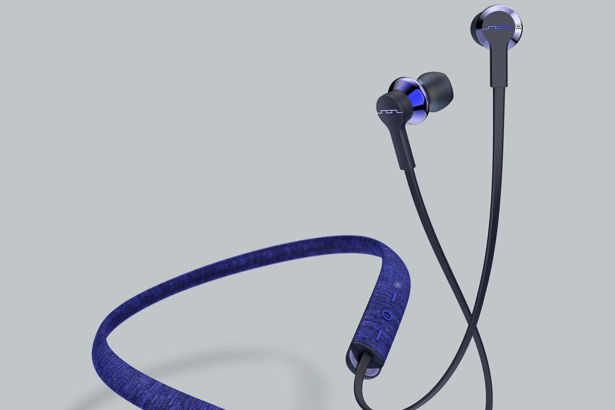 119fd88b32e House of Marley and Sol Republic launch new wireless headphones ...