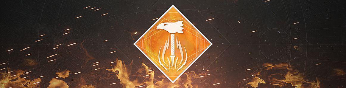 Code of the Devastator Destiny 2