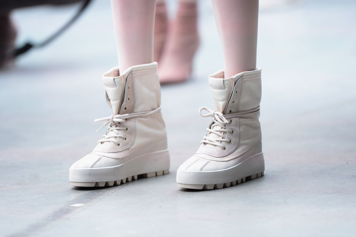c5dd9d37c5e Opening Ceremony Is Your Best Bet for Shopping Yeezy Season 1 in New ...