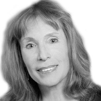 Nancy Biberman Headshot WHEDco