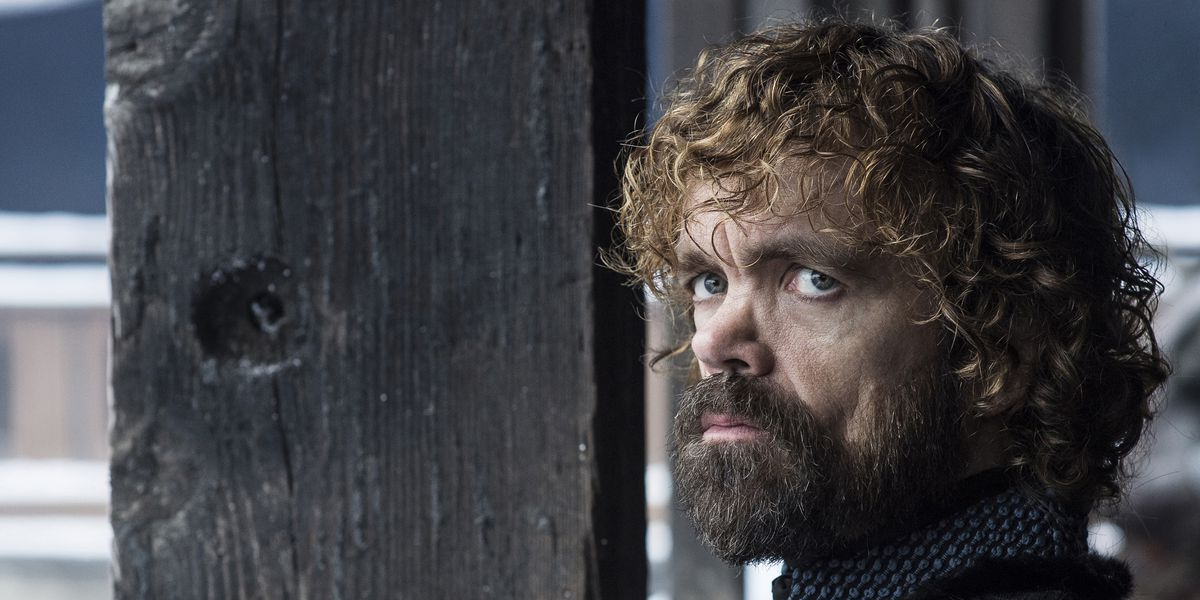 How to get caught up on Game of Thrones — fast - The Verge