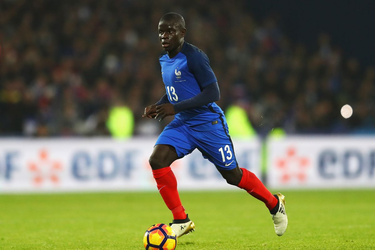 Le meilleur: france luxembourg streaming