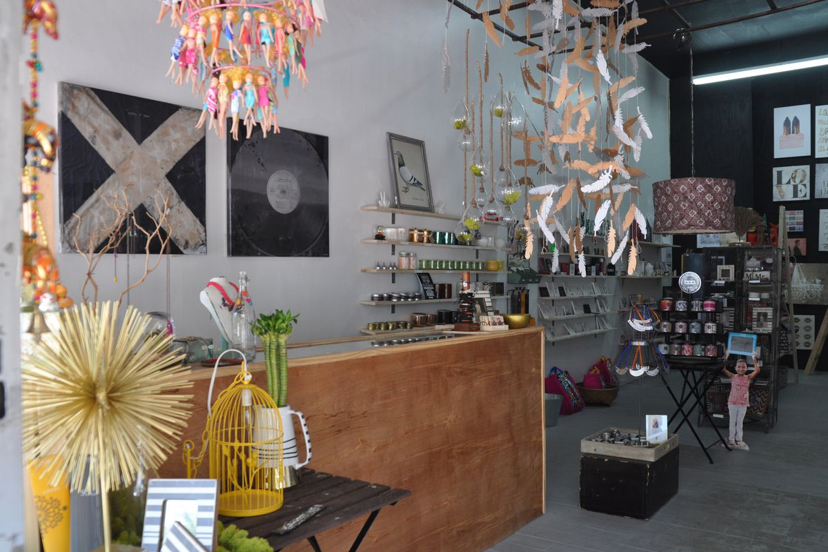 100 Opening A Home Decor Boutique 2xl Luxury