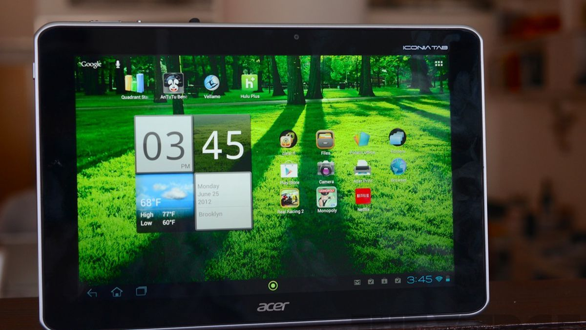 Acer A700 hero2 (1024px)
