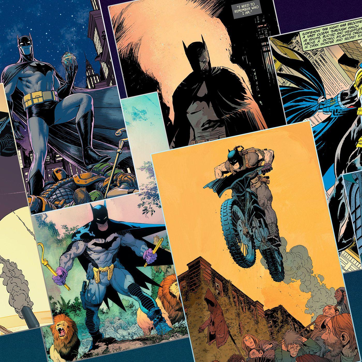 gloves cape REAL black utility belt BATMAN The Dark Knight Rises costume cowl