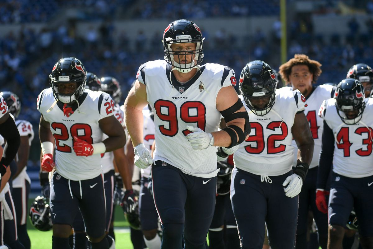 Three And Out: Sunday Night Football Predictions - Battle Red Blog
