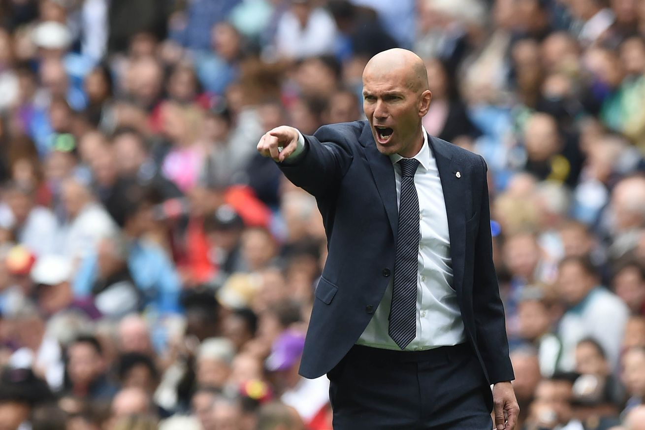 Managing Madrid Roundtable: Post-season thoughts from the crew
