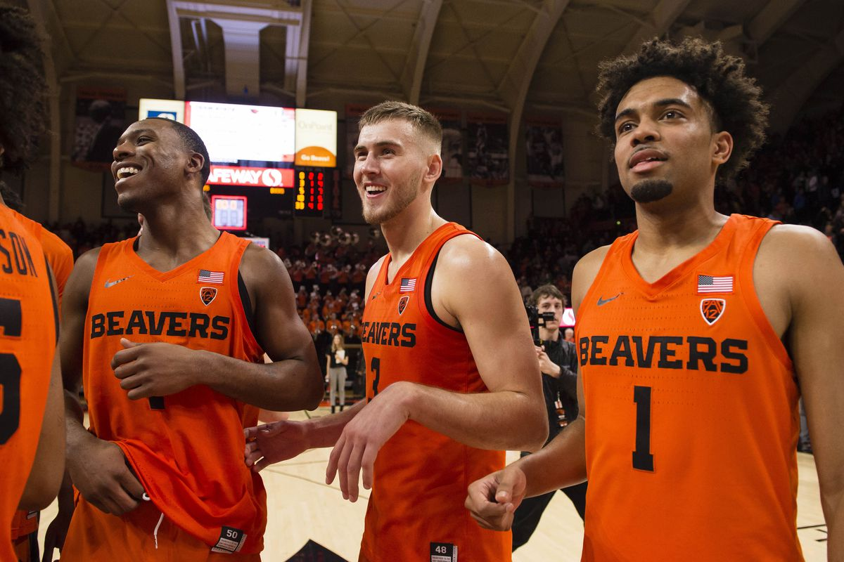 finest selection c3243 471a6 How to Watch Oregon State at UCLA: Game Preview, Time, TV ...
