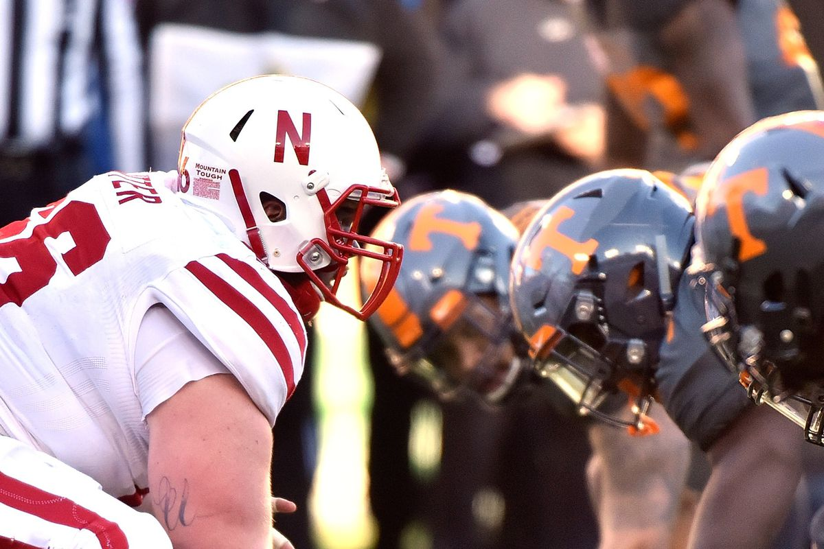 nebraska vs. tennessee: which team has the less grim future