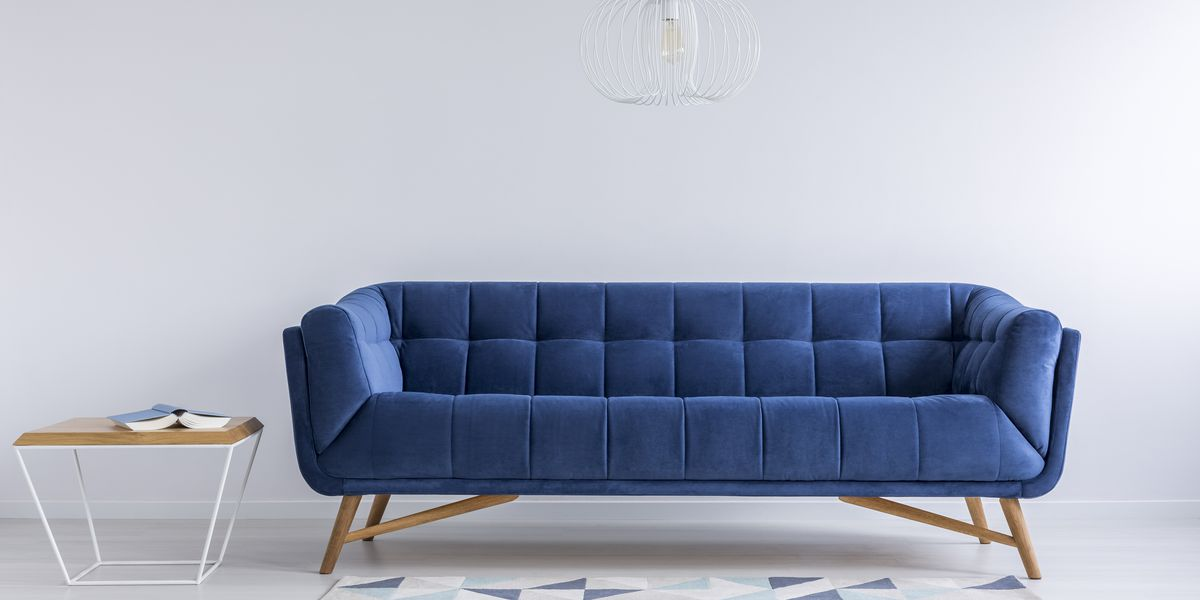 Picture of: The 18 Best Furniture And Interior Design Stores In The Dc Area Curbed Dc
